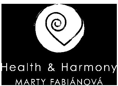 martyfabianova.com